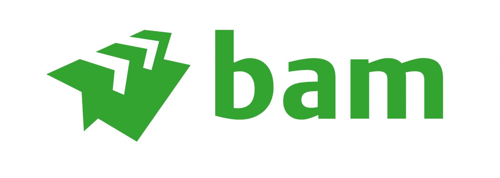 BAM Infra Regionaal