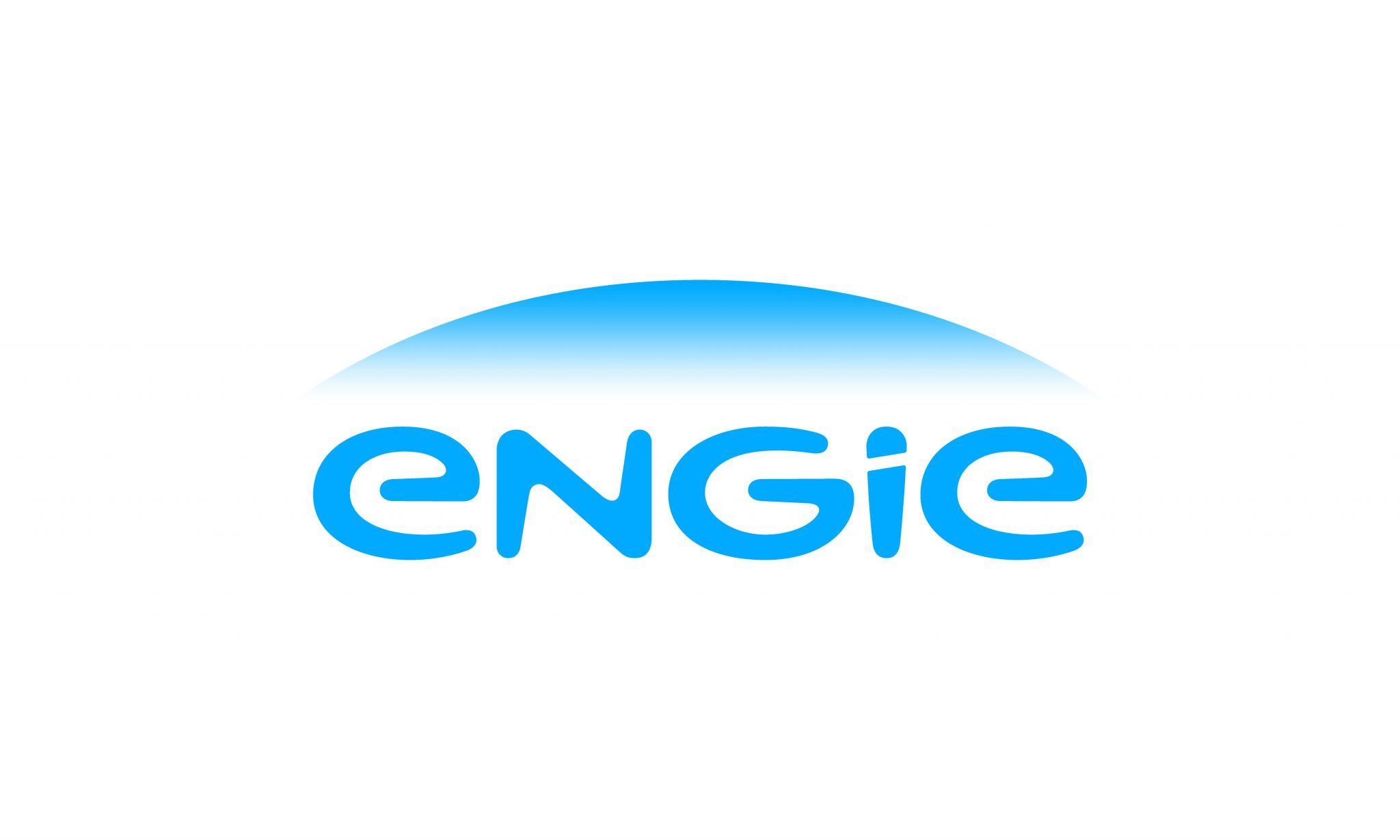 Jobs ENGIE
