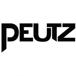 (Aankomend) projectleider bouwfysica en brandveiligheid (Mook en Zoetermeer)
