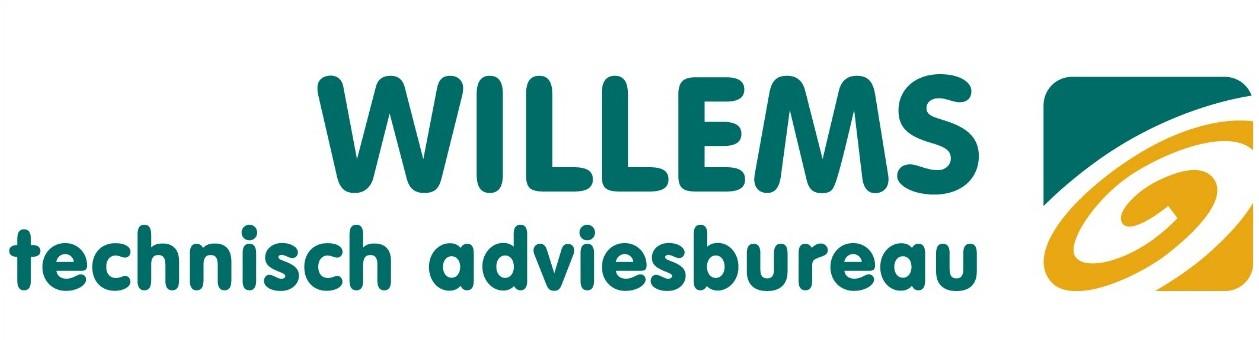 WILLEMS technisch adviesbureau